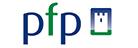 Professional Fee Protection Ltd